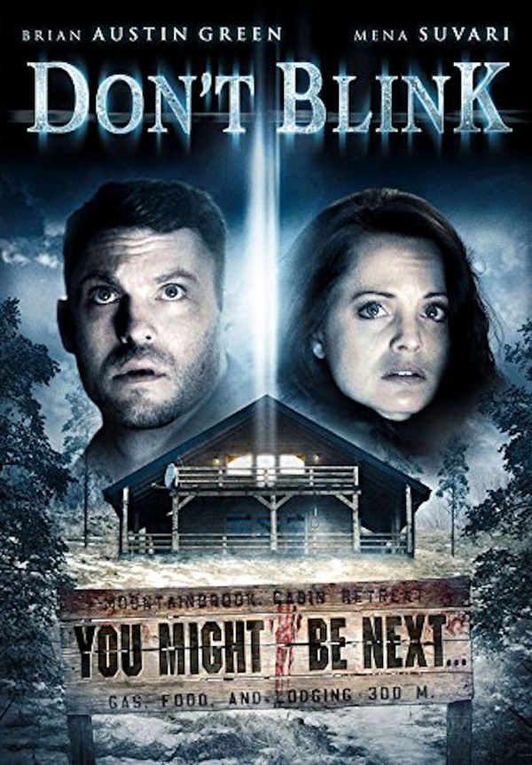 Poster-Art-for-Dont-Blink