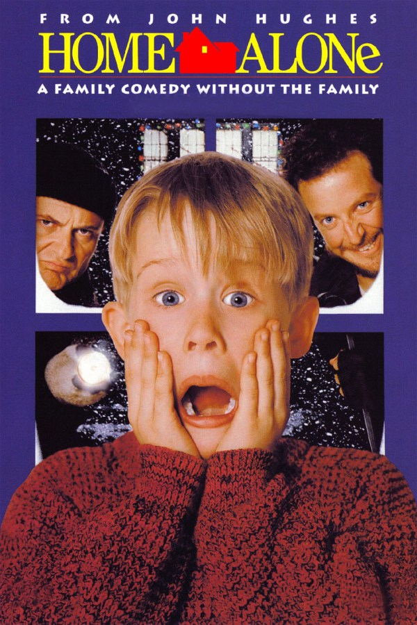 homealone-poster1