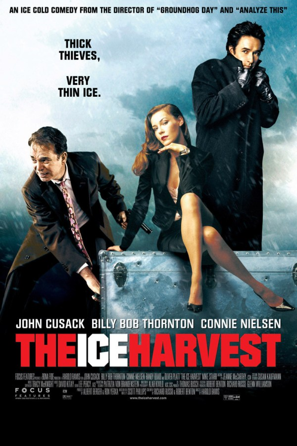 The-Ice-Harvest-movie-poster