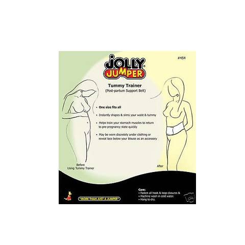 Jolly-Jumper-Tummy-Trainer