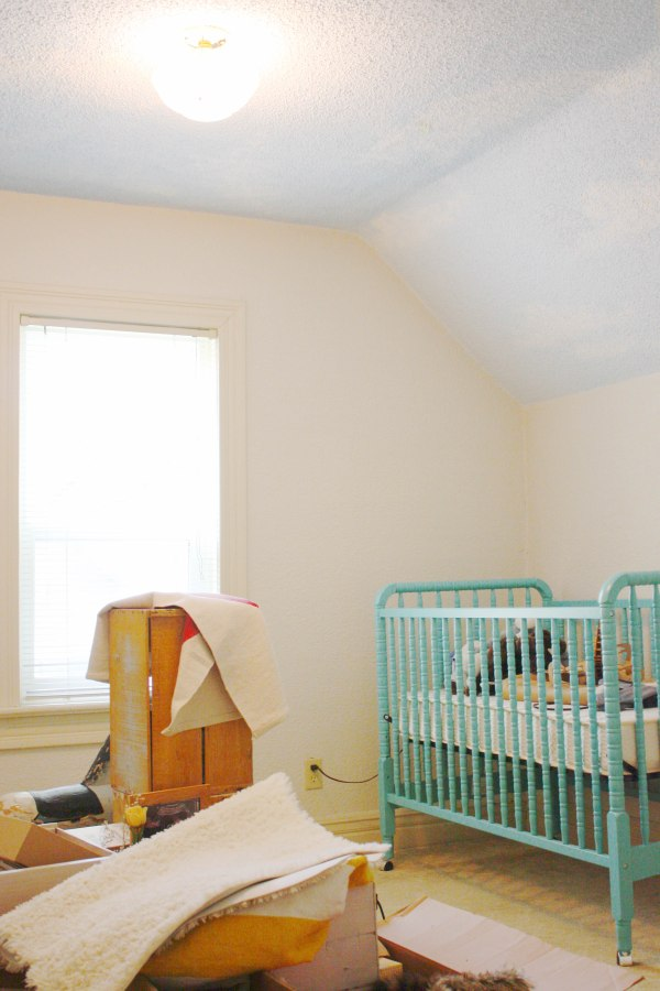 remys-room-makeover-1