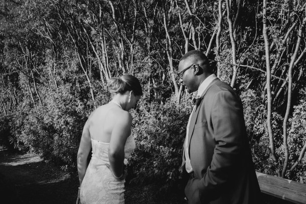 Katy + Davyd Wedding-633