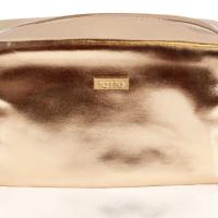 Tarte DIY Beauty Kit Available Now!