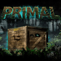 Loot Crate March 2017 Spoilers & Coupons - PRIMAL