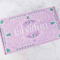 FabFitFun Fall 2017 Box Spoiler #1 + Coupon!