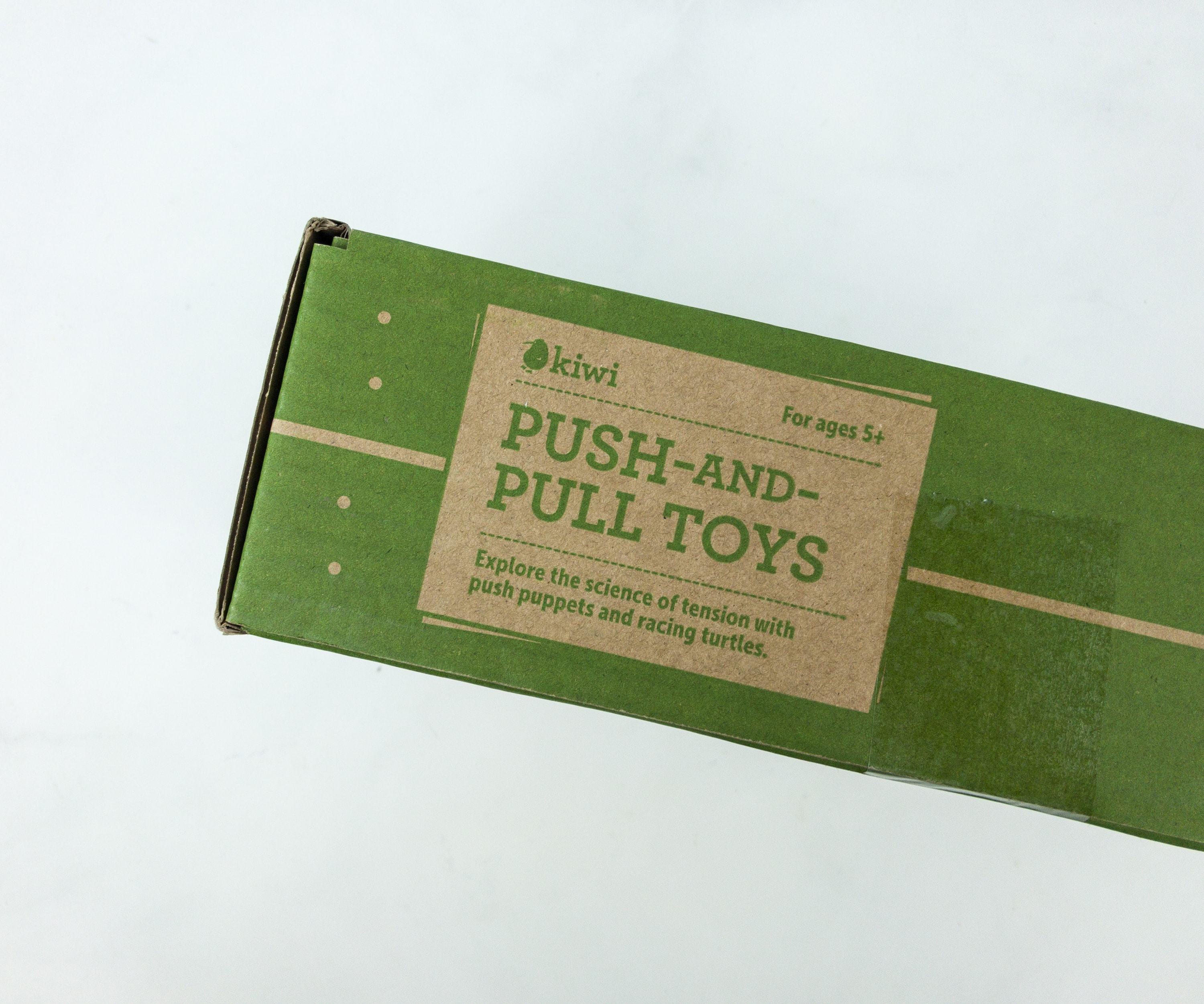Kiwi Crate March Review Amp 40 Off Coupon