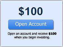 Lending Club Offer