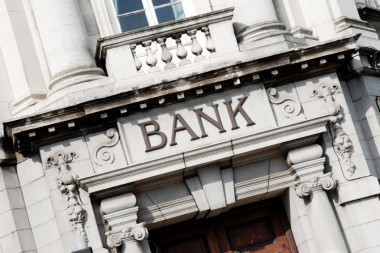 Be A Banker To Yourself - My Way Of Infinite Banking Account