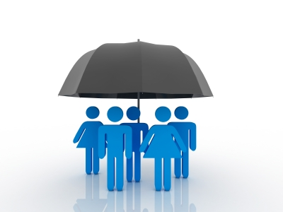Exploring your Investing Options with a Variable Life Insurance Policy