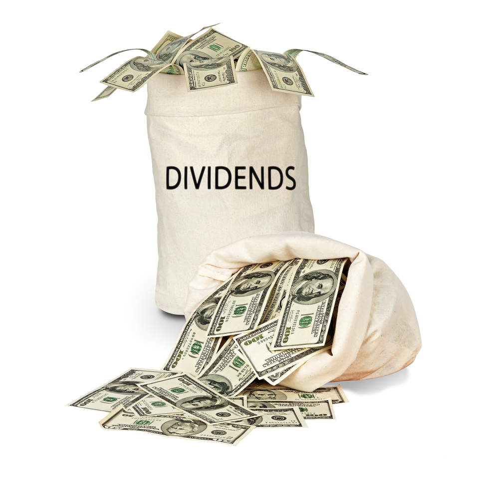An Anatomy of Dividend Investing