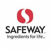 Trade exit - Safeway (SWY) closing trade (9.73% profit), merger with Albertsons and options effect