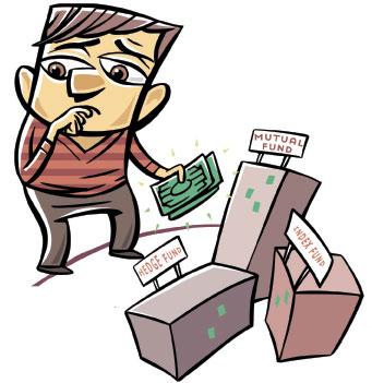 Effective Money Management Techniques