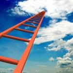 Options ladder