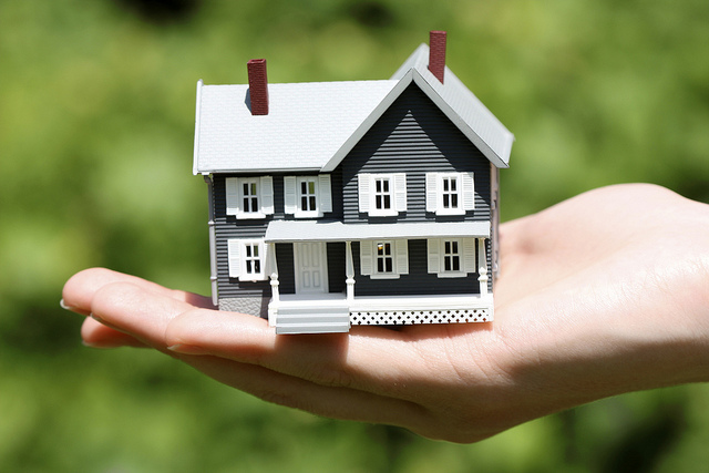 5 Red Flags to Look for in Real Estate Investments