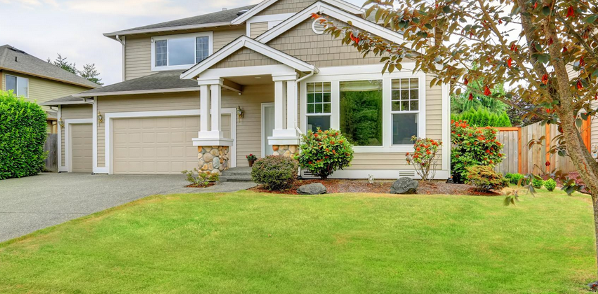 "Five ""Bad"" Home Investments That Are Actually Good"