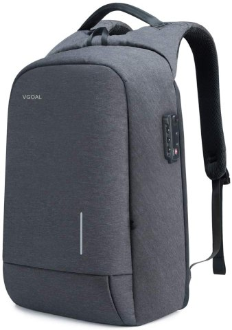 VGOAL Laptop Backpack