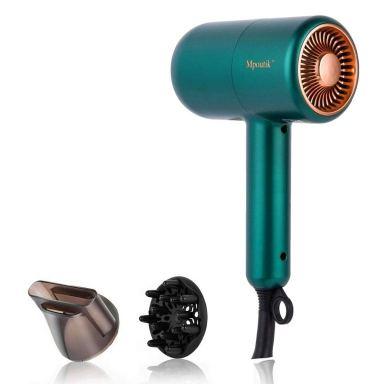Negative Ionic Hair Blow Dryer
