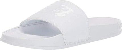 New Balance Slide Sport Sandal