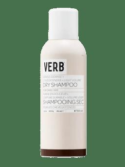 Verb Dry Shampoo for Dark Hair