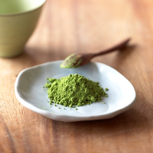 7 Green Tea Matcha Recipe Videos That You Will Love