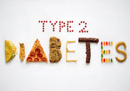 Type 2 Diabetes Prevention: Water And Unsweetened Tea & Coffee Best Alternatives To Soft Drinks