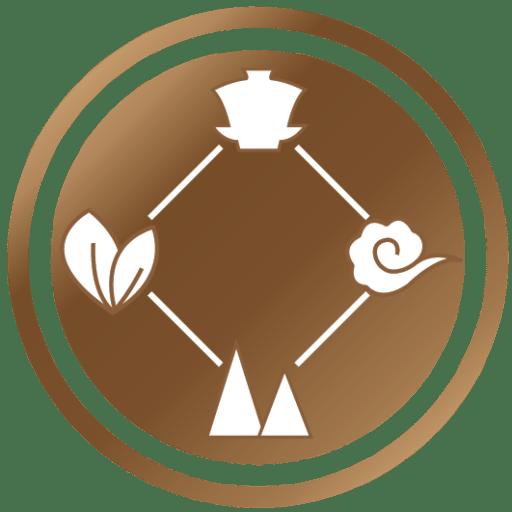 How To Start A Tea Business