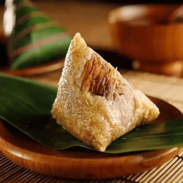 jiaxing zongzi recipe
