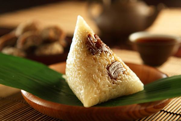 Zongzi: Which Type of Sticky Rice Dumpling Do You Prefer?