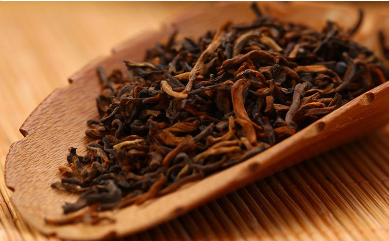 Drinking Tea Can Boost Bone Health