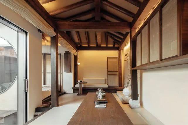 Tea Space Interior Design Inspirations Hello Tea Cup