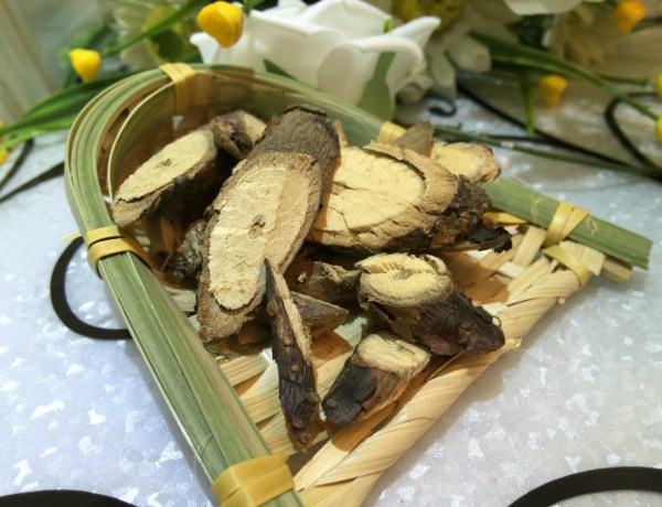black bone rattan benefits side effects