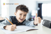 3 Challenging 4th Grade Math Problems Your Child Will Love!