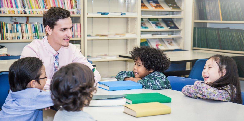 mathnasium kumon learning center math