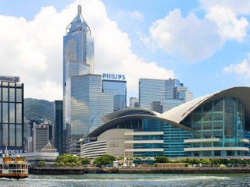香港IFA