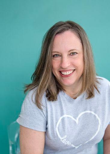 Stephanie Dethlefs Book coach