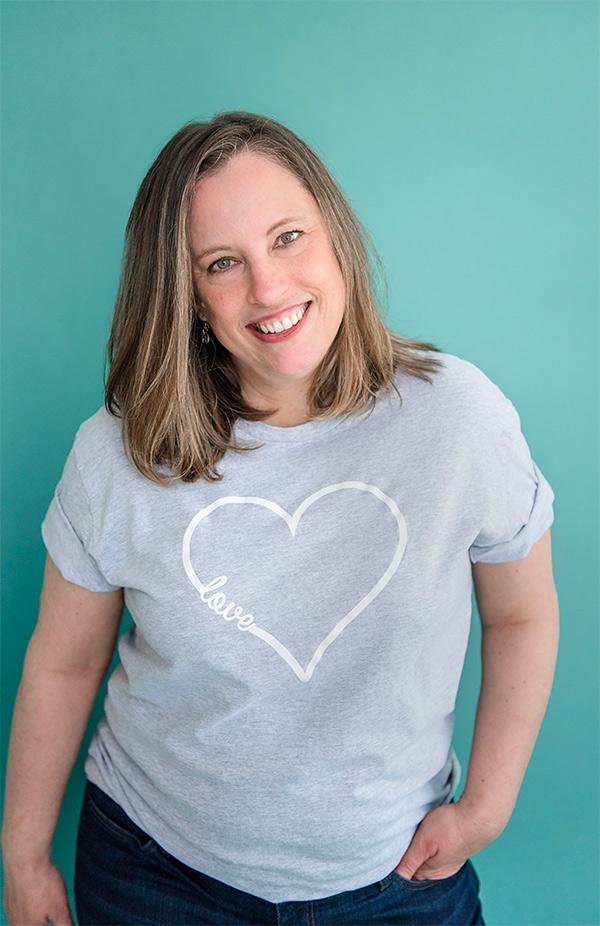 Stephanie Dethlefs Book Coaching Bellingham, WA