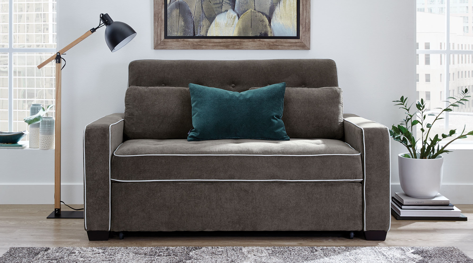 Augustine-sofabed-small-spaces-couch