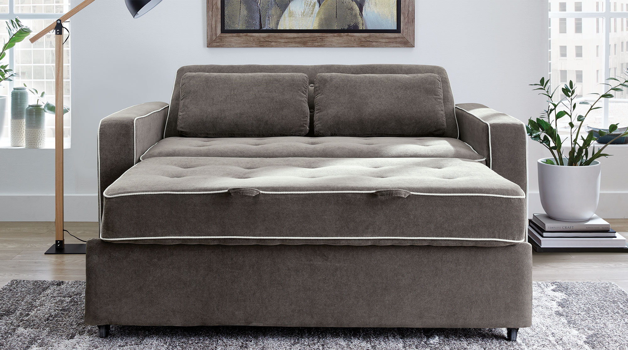 Augustine-sofabed-small-spaces-lounger