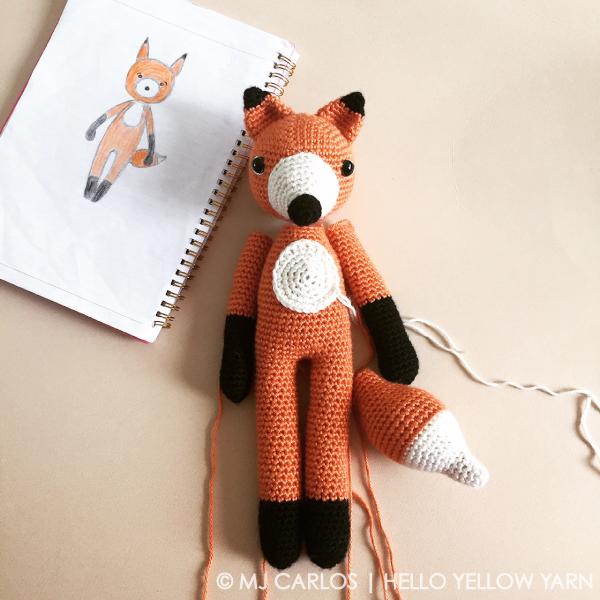 Finn-McFox-old-tail