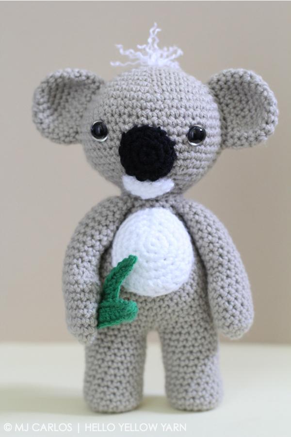 KC-Koala-HYY-4