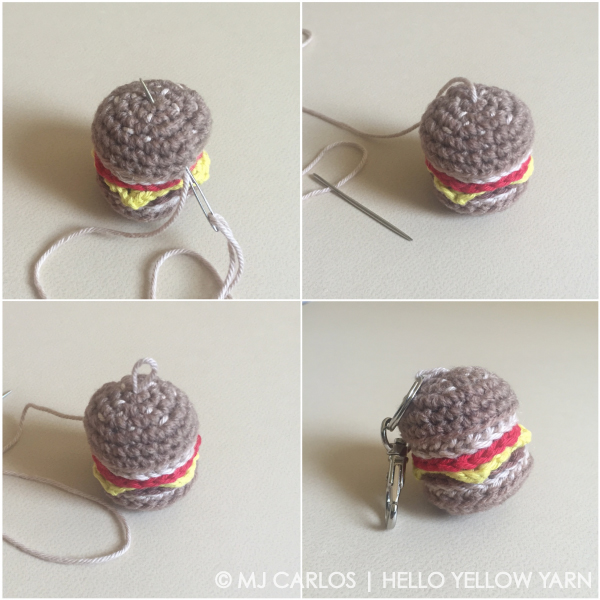 cheeseburger-keychain-hyy-11