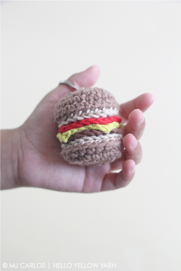 cheeseburger-keychain-hyy-4