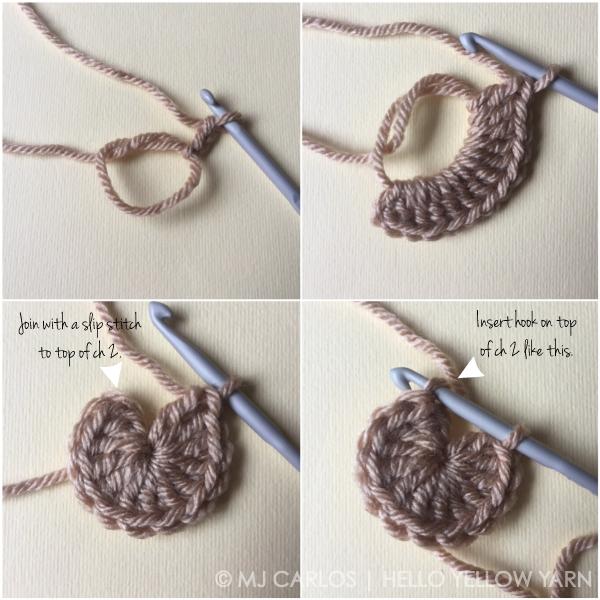 Mini Penguin Amigurumi Keychain Crochet Pattern | 600x600