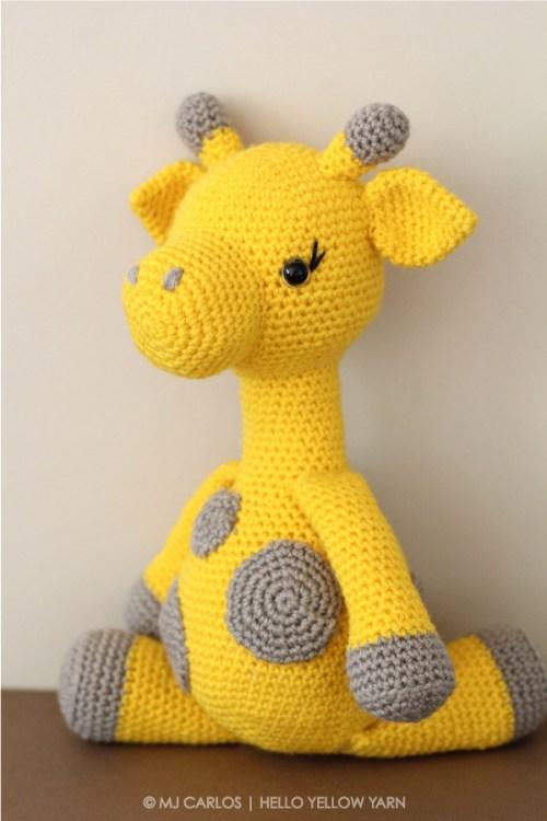 Graceful-Gemma-Giraffe-HYY-8