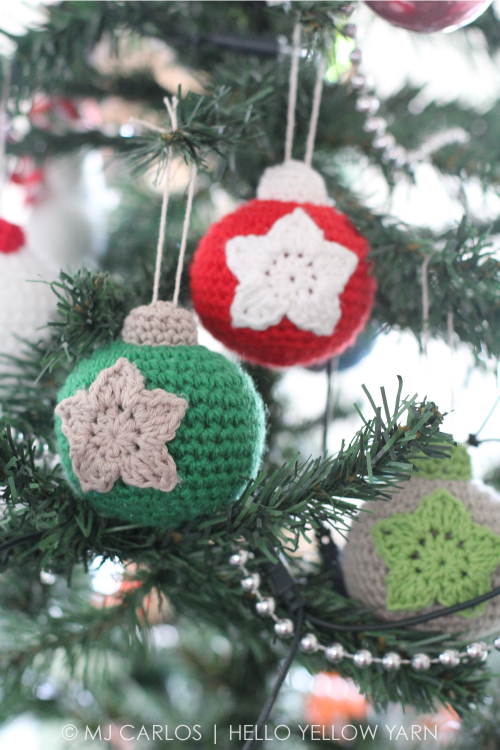 hyy-crochet-christmas-baubles-4
