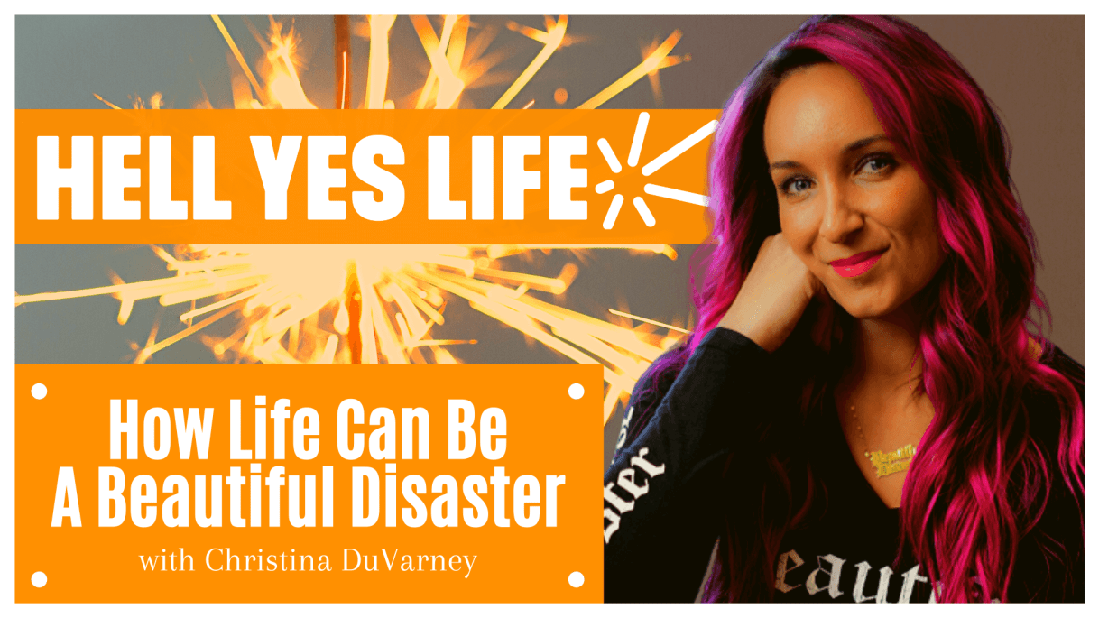christina duvarney, hell yes life, norman bell, beautiful disaster, bdrocks, clothing, rebel girl, punk rock shirt