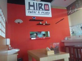 Hiro Sushi & Ramen (3)