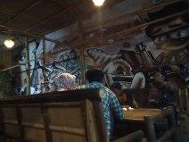 Koftee Cafe
