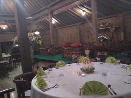 gadjah20wong20restaurant203_zpsbmkiod8m