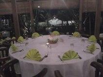 gadjah20wong20restaurant204_zpss1cguq1u
